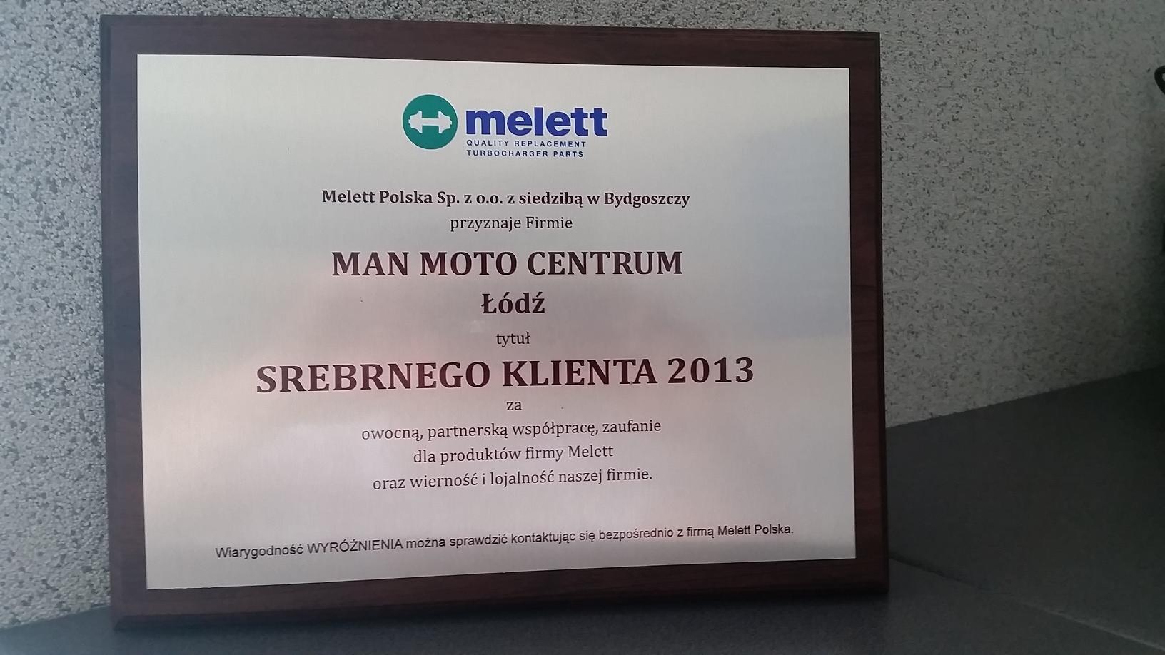 Melett- tablicza-2