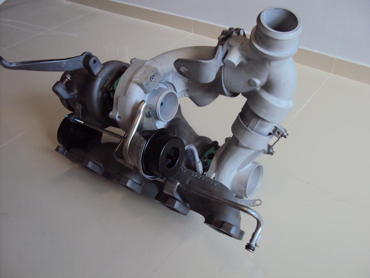 DSC06041-3