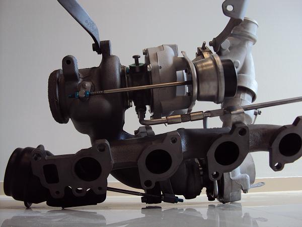 DSC06043-4